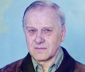 В Воронеже нашли пропавшего экс-тренера «Бурана»