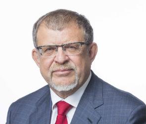 Аркадий Пономарев: «Работать для людей не на словах, а на деле»