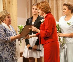 Воронежские предприниматели пожертвовали онкобольным детям более 3 млн рублей