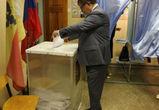 Аркадий Пономарев отметил открытость выборов