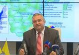 Воронежский избирком озвучил последние данные по выборам в Госдуму
