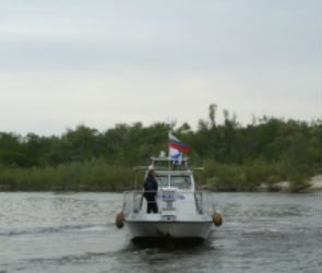 Из воронежского водохранилища достали тело мужчины