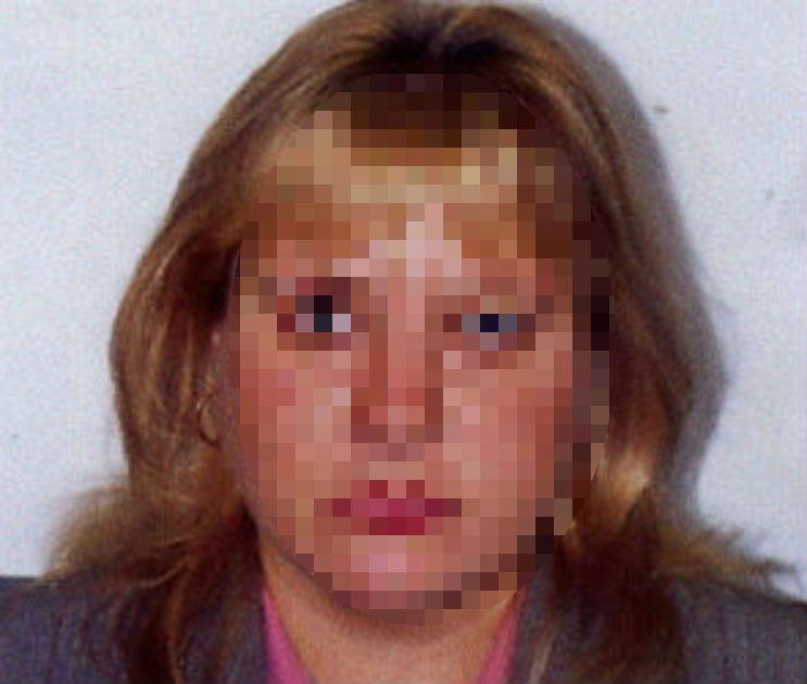 Жительница Семилук несколько дней хранила тело убитой подруги в дорожной сумке