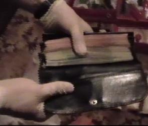 У воронежских торговцев «спайсами» при  обыске нашли полмиллиона рублей