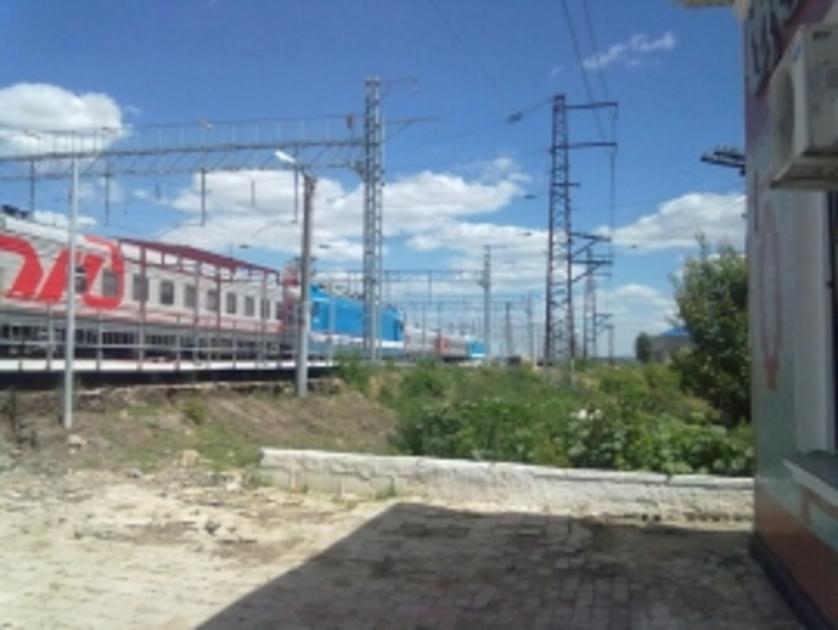 Под Воронежем машинист поезда и его помощник умерли от передозировки наркотиками