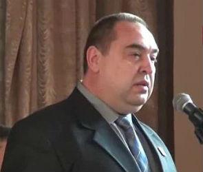 Глава ЛНР подтвердил гибель родителей после отравления грибами в Воронеже