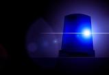 В воронежском банке спецслужбы вместо бомбы нашли пакет с бытовой химией