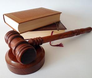 Врач-невролог, обвиняемая в гибели человека на МРТ, оправдана воронежским судом