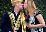 Портал 36on  исследует «Жизнь после свадьбы с акцентом»