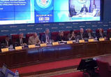 ЦИК: «С нарушениями в Воронежской области будет разбираться Генпрокуратура»