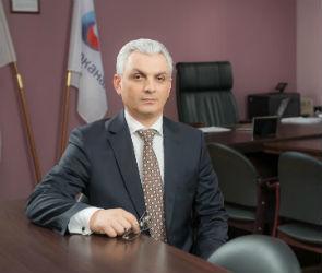 «РВК-Воронеж» работает в конструктивном диалоге с властями