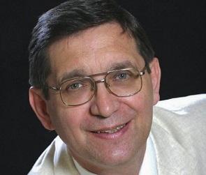 В Воронеже ушел из жизни бывший ректор ВГУ Владимир Титов