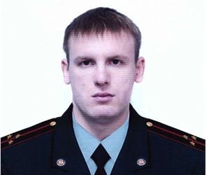Спасателя из Воронежа, погибшего на пожаре в Москве, наградят орденом Мужества