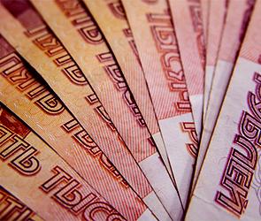 Мошеннице-москвичке могут дать 8 лет за сбыт 30 000 фальшивых рублей в Воронеже