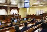В Воронеже обсудят применение постгеномных технологий в медицине