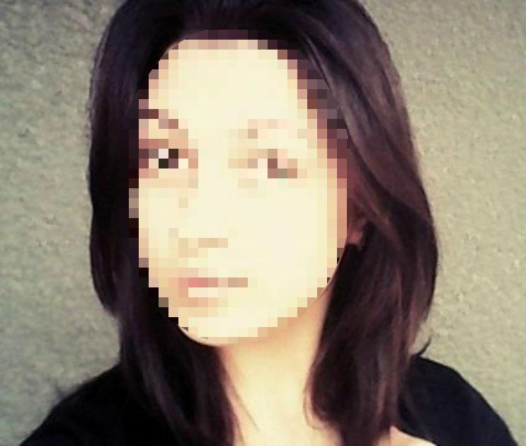 Пропавшая 14-летняя девушка ночевала на лавочках в Петровском сквере