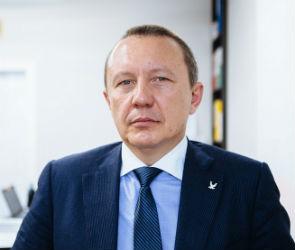 Александр Шлычков познакомил воронежцев с тхэквондо