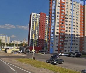 В Воронеже на аллее прохожие обнаружили труп мужчины