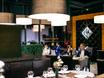 Открытие стейк-хауса PANORAMA  148491