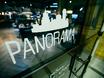 Открытие стейк-хауса PANORAMA  148522