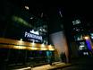 Открытие стейк-хауса PANORAMA  148539