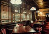 Пять отелей Воронежа для незабываемых выходных