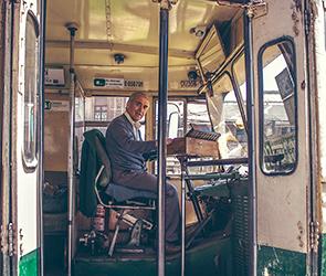 В Воронежской области с 11 октября дорожает проезд в автобусах