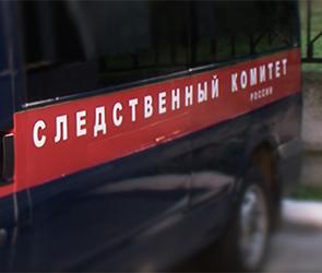 В Воронеже ищут угонщиков, подозреваемых в убийстве полицейского в Оренбурге