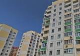 В Воронеже 20-летняя студентка выпала с балкона 7 этажа