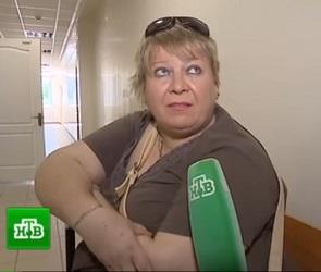 В Воронеже судят учительницу за доведение школьницы до попытки суицида