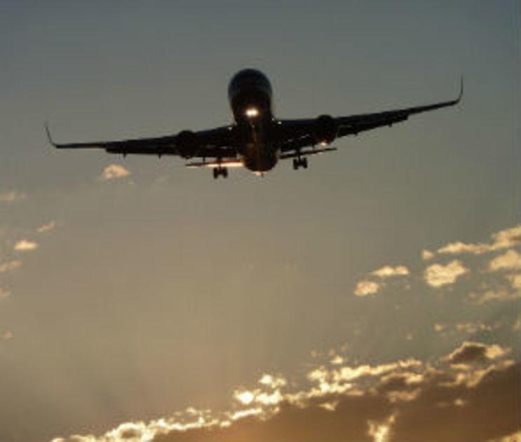 Еще одна авиакомпания будет выполнять рейсы из Воронежа в Москву