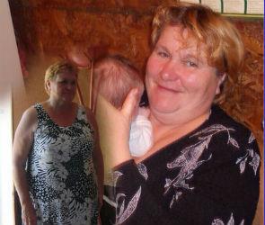 После переезда в Воронеж пропала жительница Украины