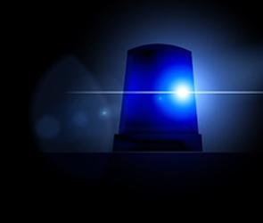 Вооруженный шилом 24-летний парень ограбил салон кредитов в центре Воронежа