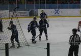 «Буран» начал отказываться от своих хоккеистов