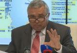 После скандала с потерянными голосами Владимир Селянин ушел на пенсию