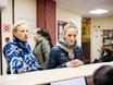 Розыгрыш бесплатного обучения в International House Voronezh-Linguist 148881