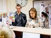 Розыгрыш бесплатного обучения в International House Voronezh-Linguist 148886
