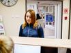 Розыгрыш бесплатного обучения в International House Voronezh-Linguist 148887