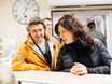 Розыгрыш бесплатного обучения в International House Voronezh-Linguist 148890