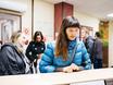 Розыгрыш бесплатного обучения в International House Voronezh-Linguist 148891