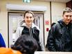 Розыгрыш бесплатного обучения в International House Voronezh-Linguist 148897