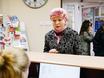 Розыгрыш бесплатного обучения в International House Voronezh-Linguist 148898
