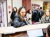 Розыгрыш бесплатного обучения в International House Voronezh-Linguist 148899