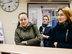 Розыгрыш бесплатного обучения в International House Voronezh-Linguist 148900