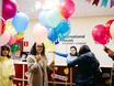 Розыгрыш бесплатного обучения в International House Voronezh-Linguist 148906