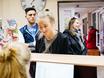 Розыгрыш бесплатного обучения в International House Voronezh-Linguist 148908