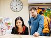 Розыгрыш бесплатного обучения в International House Voronezh-Linguist 148910