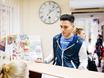 Розыгрыш бесплатного обучения в International House Voronezh-Linguist 148912