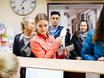 Розыгрыш бесплатного обучения в International House Voronezh-Linguist 148914