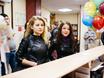 Розыгрыш бесплатного обучения в International House Voronezh-Linguist 148916
